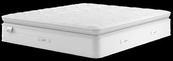 clima-mattress
